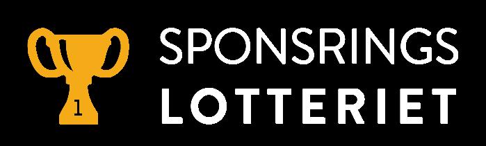 Sponsringslotteriet